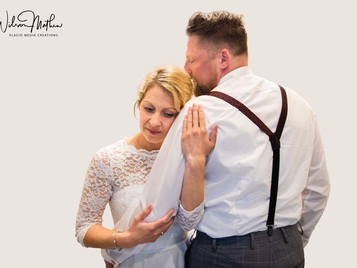 Tmx 2i2a1446 51 1016141 1564834093 Centereach, NY wedding photography