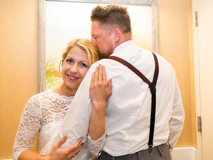 Tmx 2i2a1450 51 1016141 1556375208 Centereach, NY wedding photography