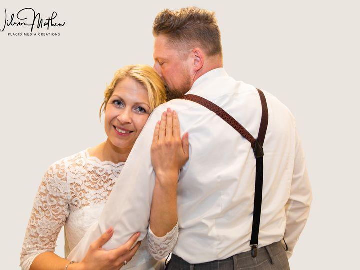 Tmx 2i2a1450 51 1016141 1564834089 Centereach, NY wedding photography
