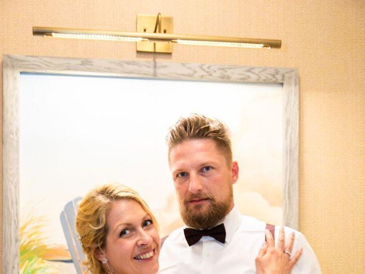 Tmx 2i2a1455 51 1016141 1556375208 Centereach, NY wedding photography