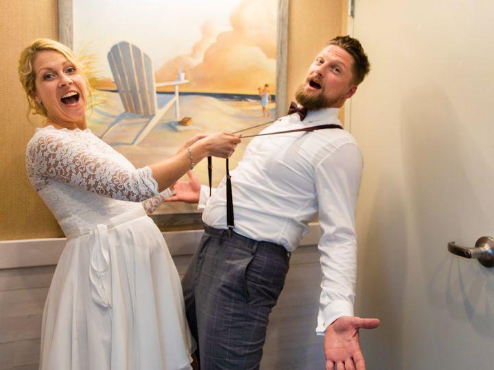 Tmx 2i2a1471 51 1016141 1556375212 Centereach, NY wedding photography
