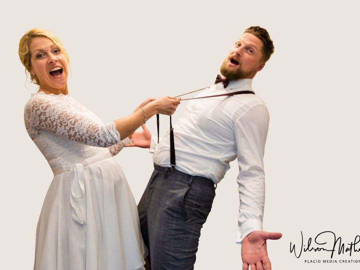 Tmx 2i2a1471 51 1016141 1564834094 Centereach, NY wedding photography