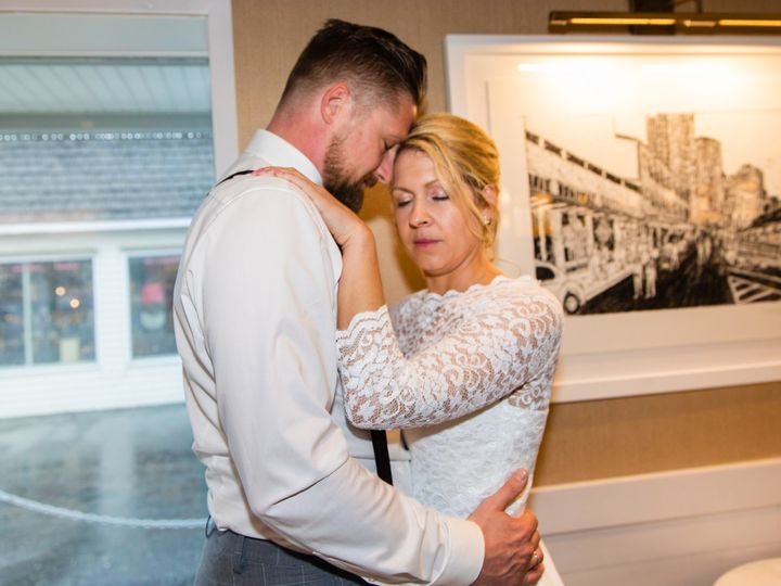 Tmx 2i2a1492 51 1016141 1556375219 Centereach, NY wedding photography