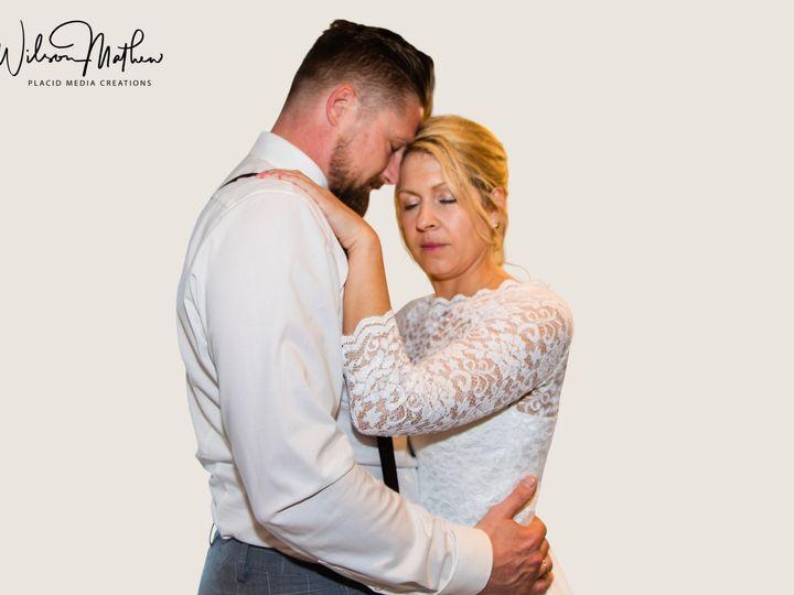 Tmx 2i2a1492 51 1016141 1564834095 Centereach, NY wedding photography