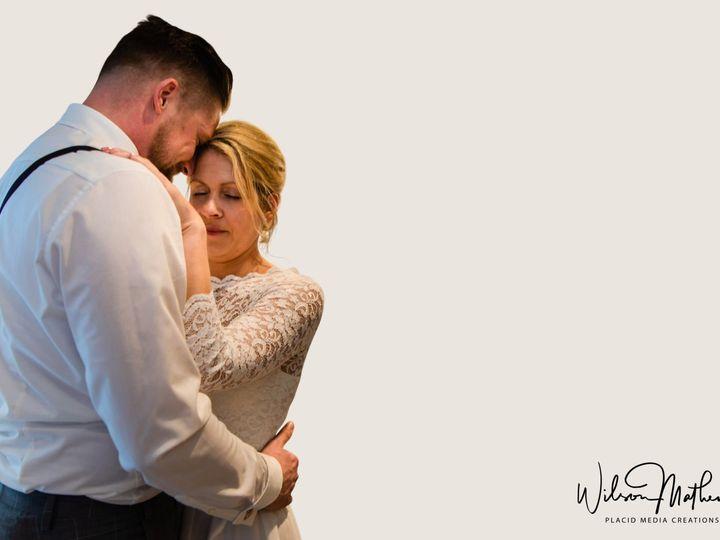 Tmx 2i2a1505 51 1016141 1564834098 Centereach, NY wedding photography