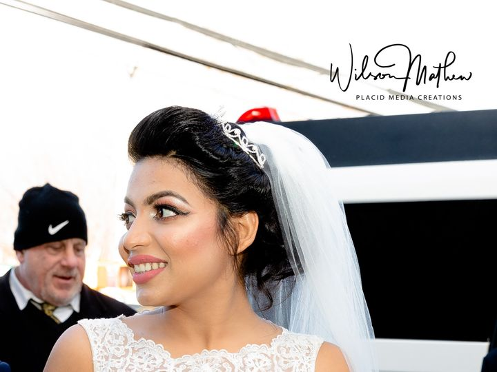 Tmx 2i2a4961 51 1016141 V1 Centereach, NY wedding photography