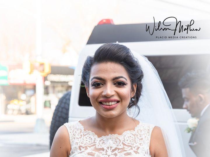 Tmx 2i2a4964 51 1016141 Centereach, NY wedding photography