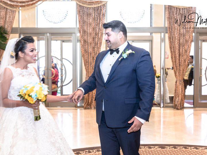Tmx 2i2a4996 51 1016141 Centereach, NY wedding photography