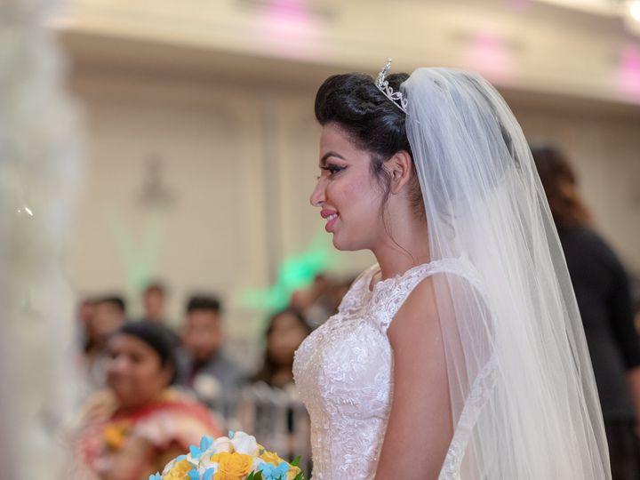 Tmx 2i2a5512 51 1016141 Centereach, NY wedding photography