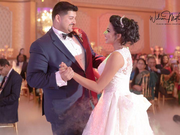Tmx 2i2a6178 51 1016141 Centereach, NY wedding photography