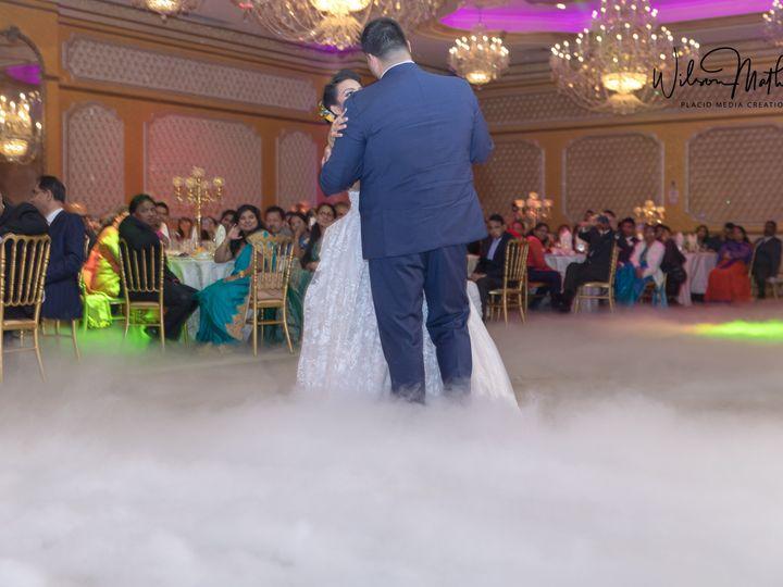 Tmx 2i2a6182 51 1016141 Centereach, NY wedding photography