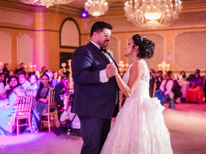 Tmx 2i2a6190 51 1016141 Centereach, NY wedding photography