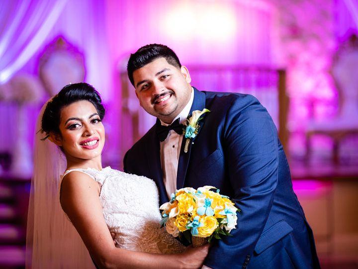 Tmx Bride And Groom Centereach 51 1016141 Centereach, NY wedding photography