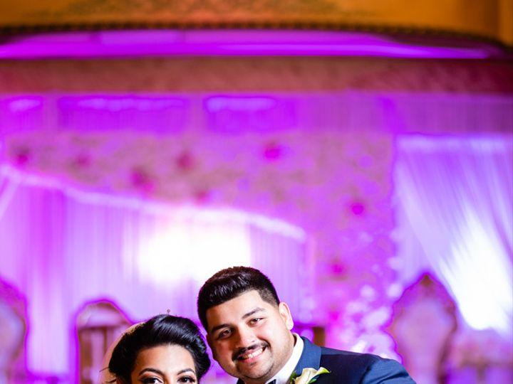 Tmx Bride And Groom East Meadow 51 1016141 Centereach, NY wedding photography