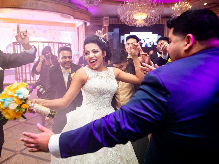 Tmx Bride And Groom Long Island Dance Wedding 51 1016141 Centereach, NY wedding photography