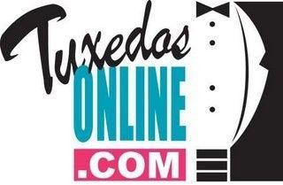 tux logo