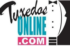 Tuxedos Online