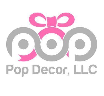 Pop Décor, LLC