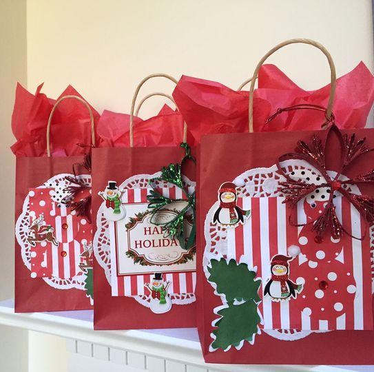 Pop dcor llc favors gifts denville nj weddingwire 800x800 1480553534295 fullsizerender 58 negle Gallery