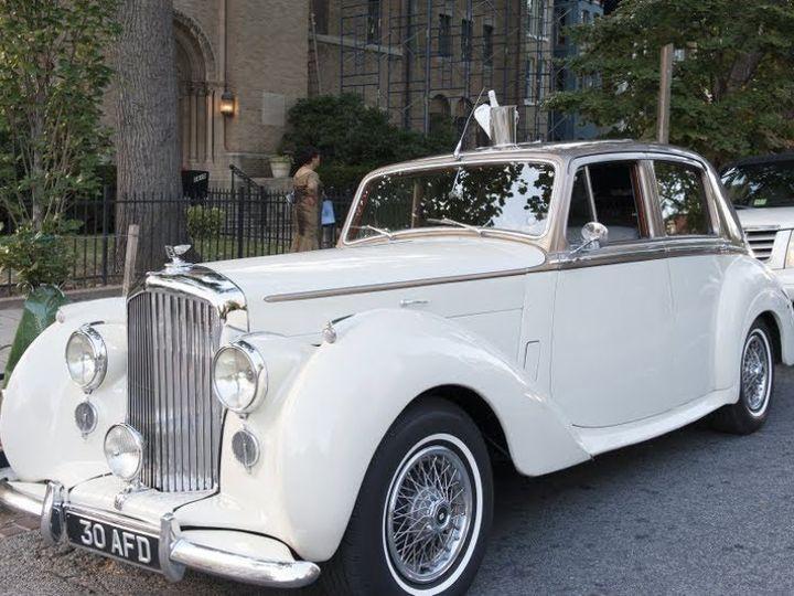 Tmx 13015 197 51 726141 Palm Coast, FL wedding planner