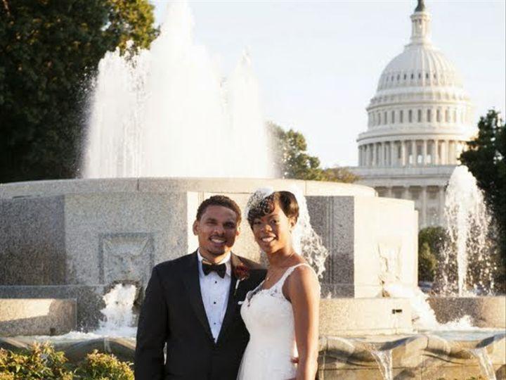 Tmx 13015 222 1 51 726141 Palm Coast, FL wedding planner