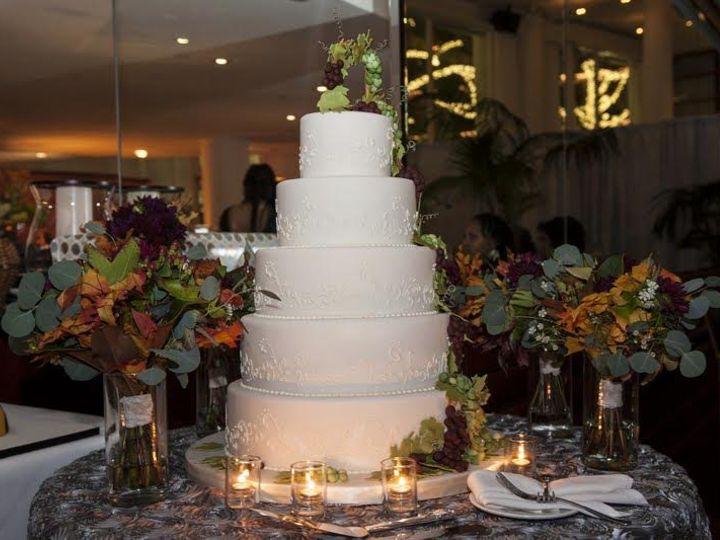 Tmx 13015 348 51 726141 Palm Coast, FL wedding planner