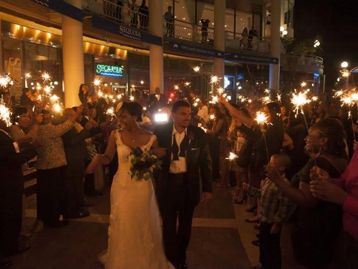 Tmx 13015 604 51 726141 Palm Coast, FL wedding planner