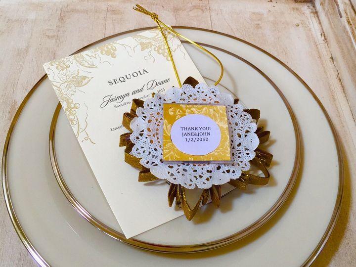 Tmx 1472908305176 Fullsizerender 30 Palm Coast, FL wedding planner