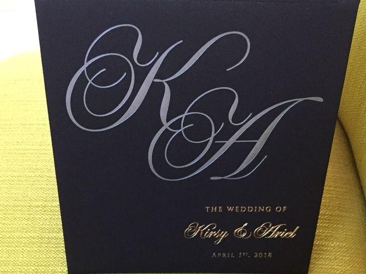 Tmx 1519779256 B562026b6ea913c7 1519779255 6b71a75ae5817911 1519779390543 4 IMG 1887 Palm Coast, FL wedding planner