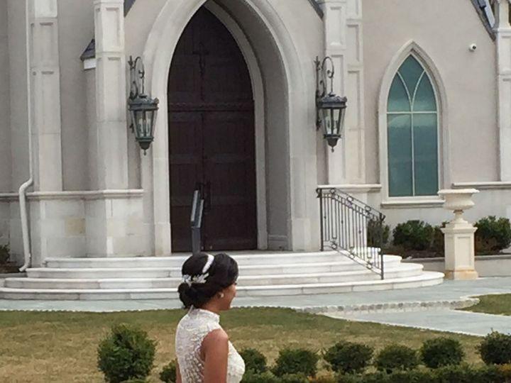 Tmx 1522967087 C6f64e96d0576c52 1522967086 2a8f24014a767412 1522967252256 8 IMG 2235 Palm Coast, FL wedding planner