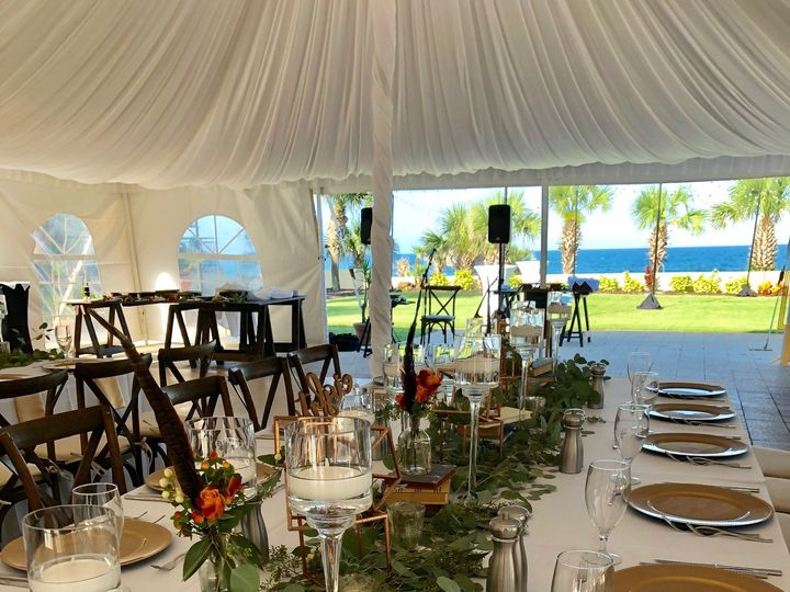 Tmx Img 0097 51 726141 V1 Palm Coast, FL wedding planner