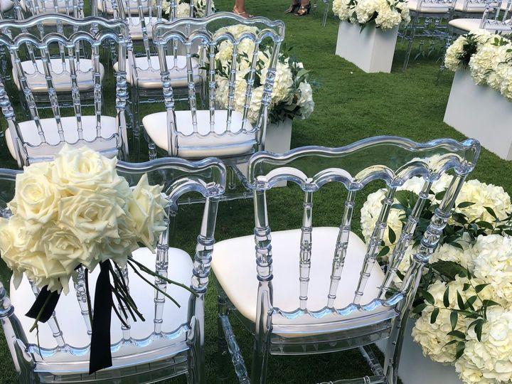 Tmx Img 0174 51 726141 V1 Palm Coast, FL wedding planner