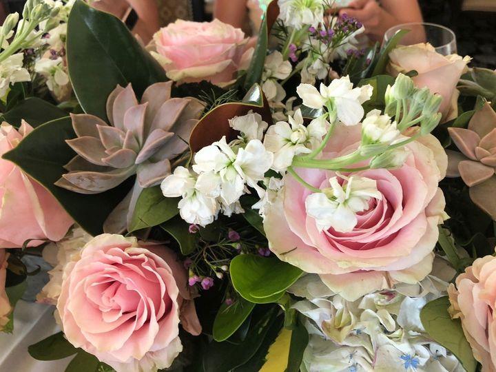 Tmx Img 0253 2 51 726141 V1 Palm Coast, FL wedding planner