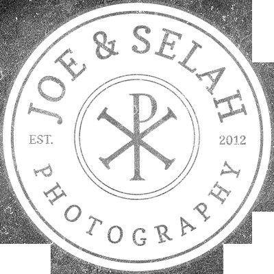 Joe & Selah Photography