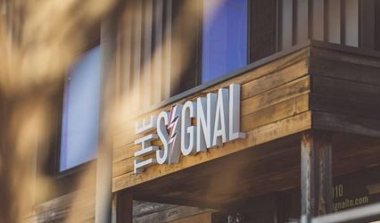 The Signal 1