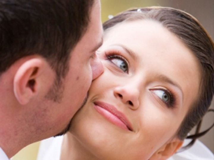 Tmx 1255101483674 Bridepic Westerly, RI wedding videography