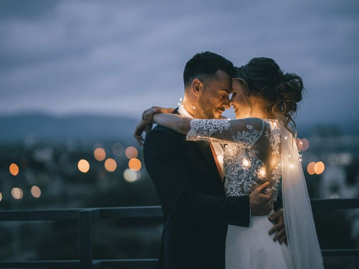 Tmx Nf Night 51 57141 158052312870214 Westerly, RI wedding videography