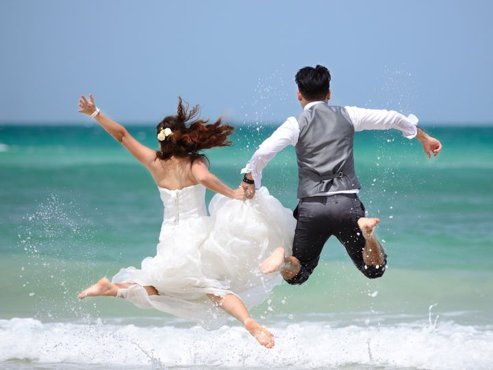 Tmx Nf Water 51 57141 158052314267765 Westerly, RI wedding videography