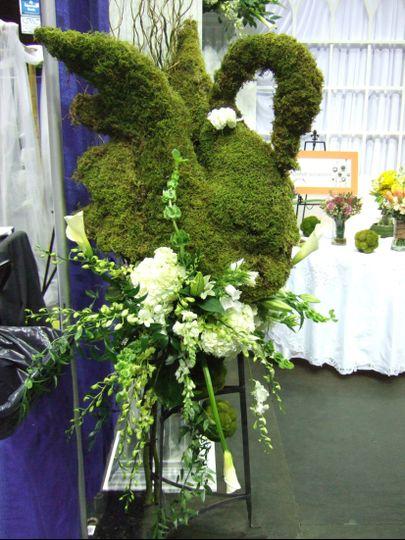 brideswan1