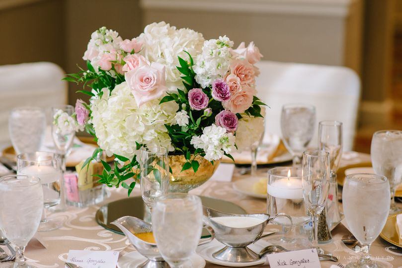 sarah jerry wedding white hall hotel houston knwedding com 155 51 418141