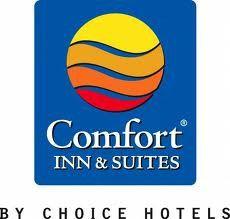 comfort inn by choice logo