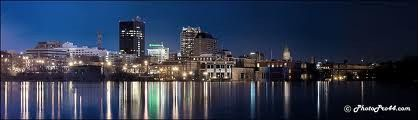 Right in the heart of the beautiful downtown Manchester NH. Many local attractions for the guests...