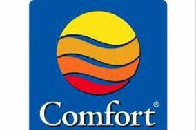 Comfort Inn MHT Airport