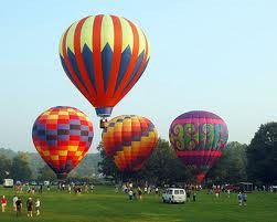 Tmx 1370974957015 Hot Air Balloons Attaction Manchester wedding travel