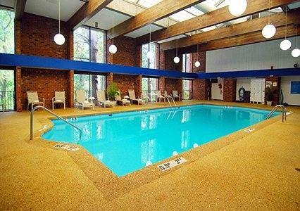 Tmx 1370975028235 Pool Manchester wedding travel