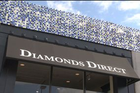 Diamonds Direct