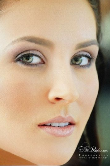 DES Makeup Studio