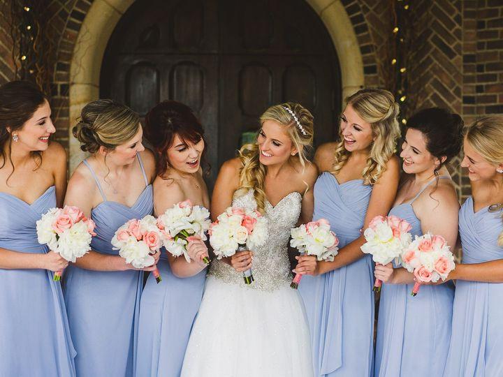 Tmx 1477597028025 Michele Bobby 15 Plymouth, MI wedding beauty