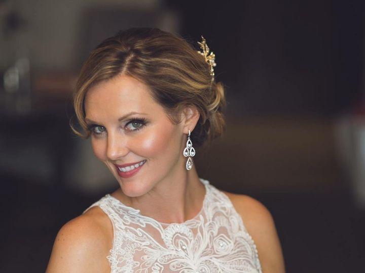 Tmx 1479412316213 Img4929 Plymouth, MI wedding beauty