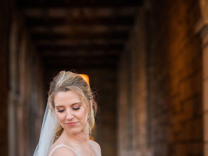 Tmx Haasniquette626 51 558141 V1 Plymouth, MI wedding beauty